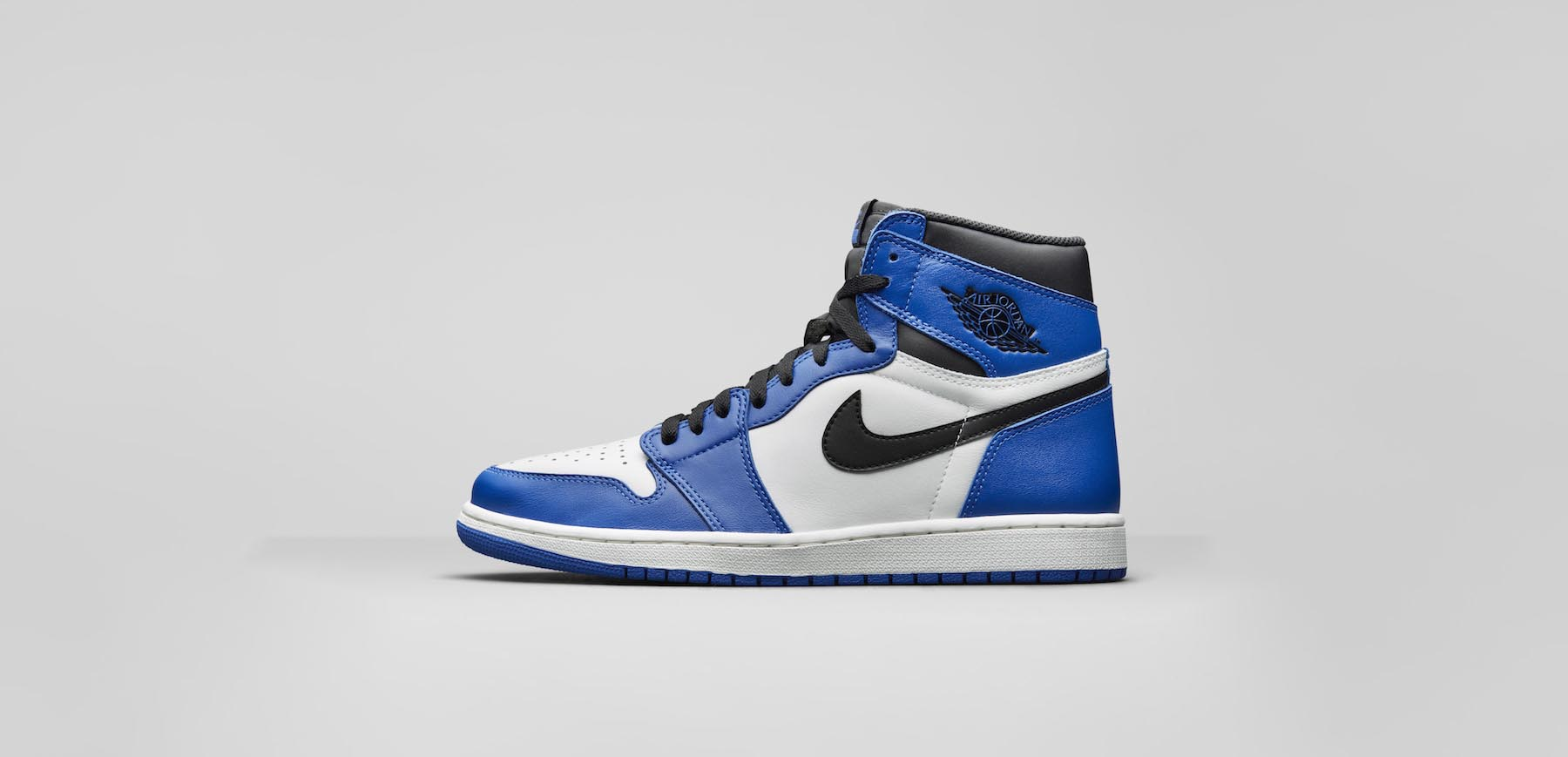 Jordan 1 Game Royal