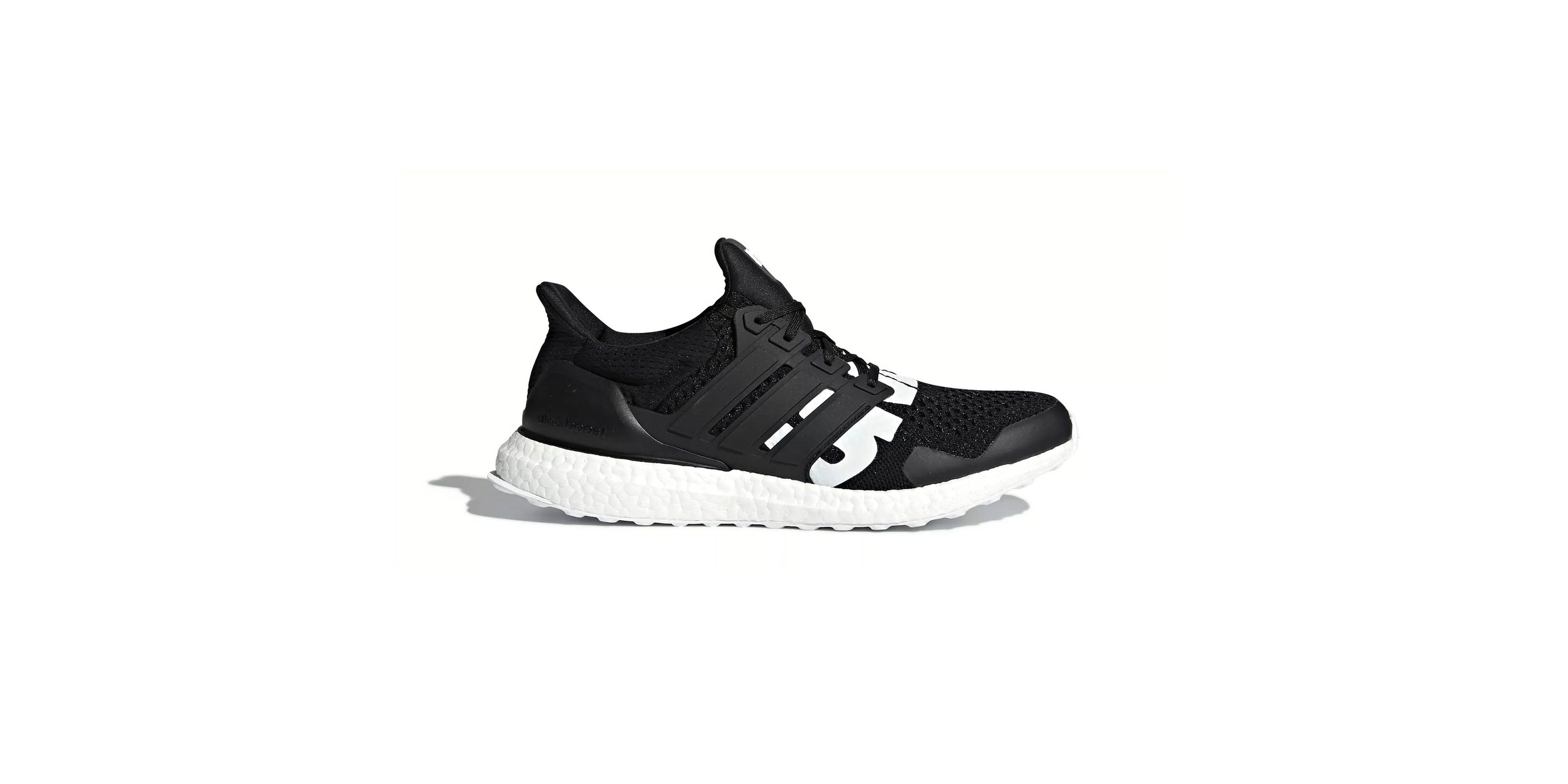 adidas ultra boost 1.0 undefeated