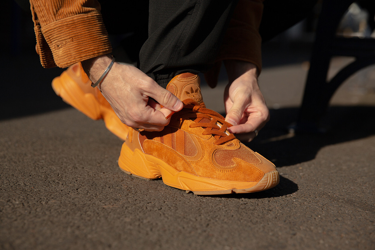 adidas-originals-yung-1-craft-ochre
