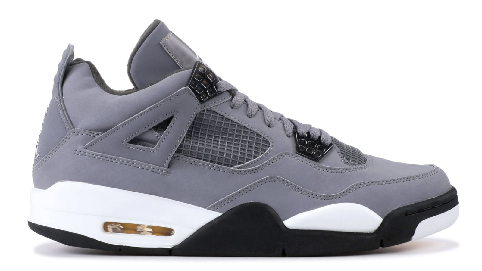 air-jordan-4-cool-grey-chrome-dark-charcoal-varsity-maize