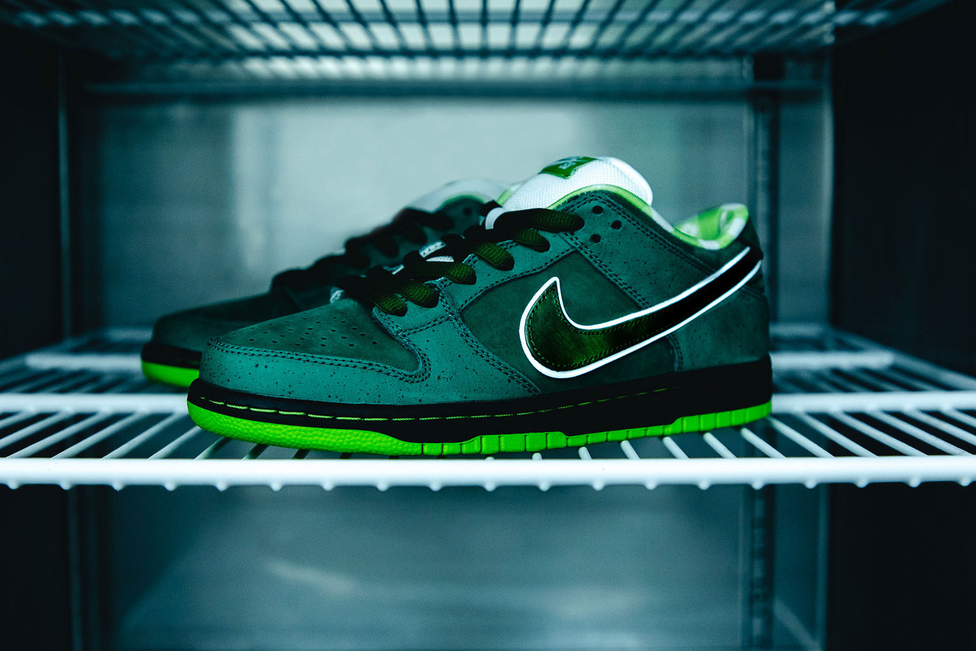 cncpts-nike-sb-dunk-low-green-lobster